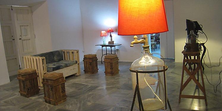 ABADtv, Octavio Marín, José A. Toirac y Decó Arte (2014) (2)