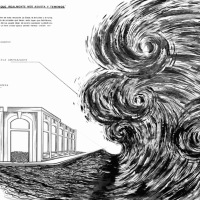 Entre sístoles y diástoles: radiografía a la obra de Garaicoa