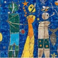 Cerámica cubana contemporánea: un paréntesis necesario para Beatriz Sala Santacana