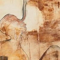 A la vera de un padre… la obra de David Velázquez Torres