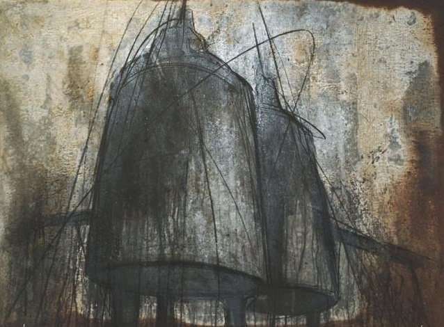 De la serie A veces perdiendo se gana (2011) Octavio Irving
