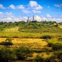 Tras la ruta del chocolate en Cuba