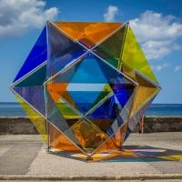 La XIII Bienal de La Habana: escaparate del arte contemporáneo en Cuba