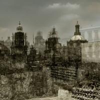 """La imagen del desecho. Hacia un análisis de la estética de """"lo residual"""" en el D.F. a través de la producción artística del creador argentino-mexicano Gerardo Suter"""
